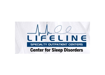 Pittsburgh sleep clinic LifeLine Specialty Outpatient Centers