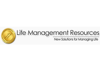 McKinney addiction treatment center Life Management Resources