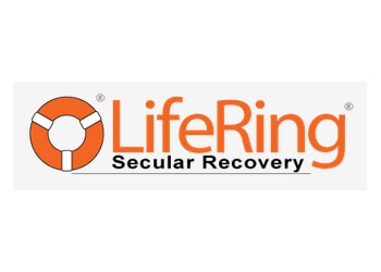Oakland addiction treatment center LifeRing Secular Recovery