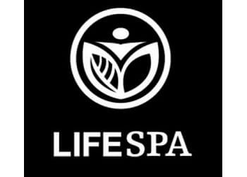 Garland spa LifeSpa