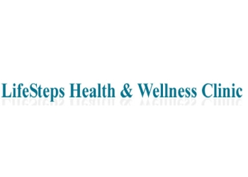 Milwaukee weight loss center  LIFE STEPS HEALTH & WELLNESS CLINIC