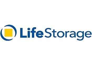 Life Storage Arvada Storage Units