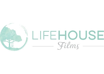 Mobile videographer Lifehouse Films