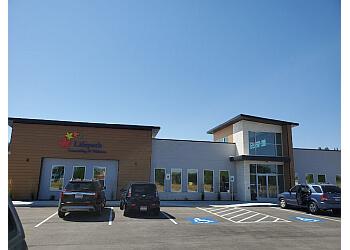 Boise City therapist Lifepath Counseling & Wellness