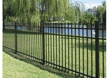 Sacramento fencing contractor  Lifescaping Fence