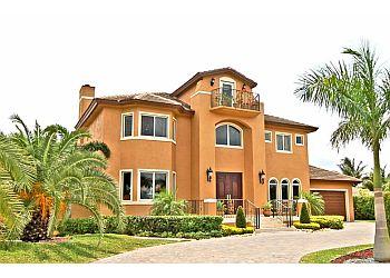Reno home builder Lifestyle Homes