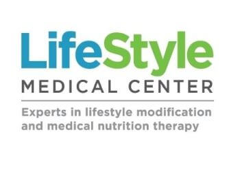 Raleigh weight loss center Lifestyle Medical Center