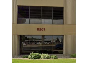 Omaha financial service Lifetime Financial Group