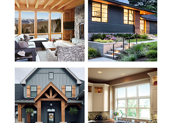 3 Best Window Companies In Denver Co Expert Recommendations