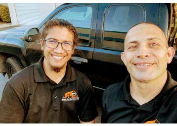 Henderson garage door repair Lift Tech Garage Door service & repair