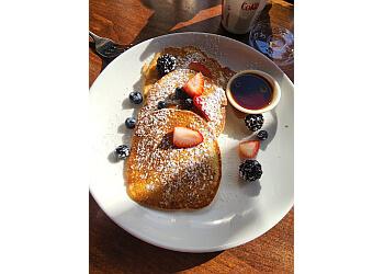 Jersey City american restaurant Light Horse Tavern