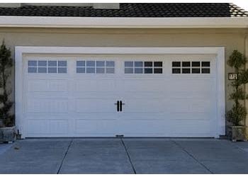 3 Best Garage Door Repair In Salinas Ca Expert
