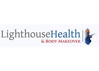Salt Lake City weight loss center Lighthouse Health & Body Makeover