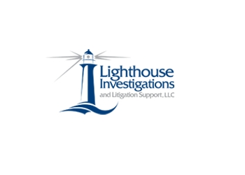 Austin private investigation service  Lighthouse Investigations & Litigation Support, LLC