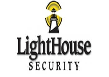 Topeka security system Lighthouse Security