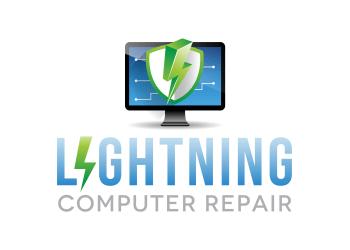 San Jose computer repair Lightning Computer Repair