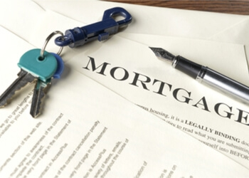 Jersey City mortgage company Lightning Mortgage