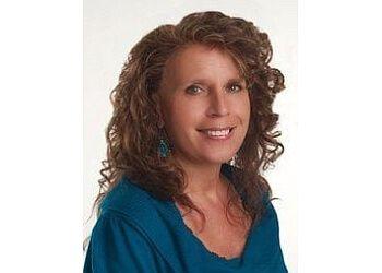 Wichita hypnotherapy Lightworks Transformational Hypnotherapy, LLC
