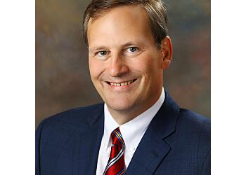 Winston Salem estate planning lawyer Liipfert Law Group