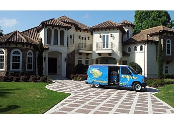 Orlando carpet cleaner Like New Carpet Care
