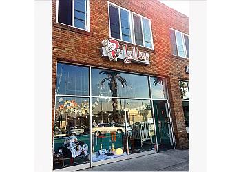 Long Beach gift shop Lil Devil's Boutique
