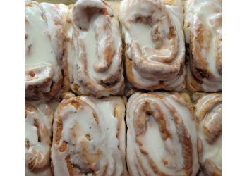 Augusta bakery Lil' Dutch Bakery