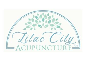 Spokane acupuncture Lilac City Acupuncture
