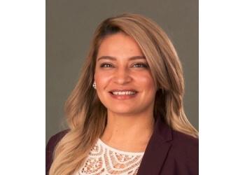 Corona insurance agent Allstate Insurance - Lilia Medina