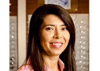Pembroke Pines eye doctor Liliana Betancourt, OD - PINES VISION CARE