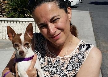Henderson dog walker Lilianas Dog Training & Pet Sitting