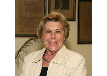 Miami social security disability lawyer Lilli W. Marder, Esq.