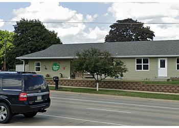 Cedar Rapids preschool Lily Pad Childcare & Preschool