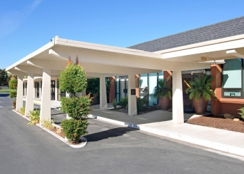 Fremont funeral home Lima Family Milpitas-Fremont Mortuary
