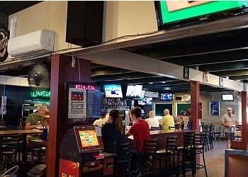 Warren sports bar LimeLight Sports Bar & Grill