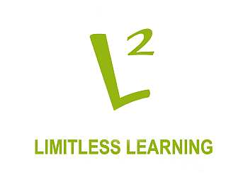 Laredo tutoring center Limitless Learning Education and Tutoring Center