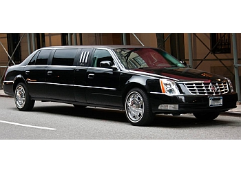 Baltimore limo service Limo 4 Less