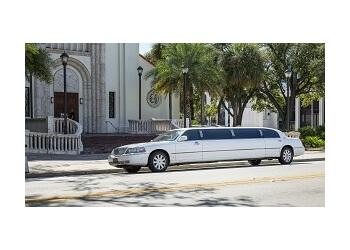 Columbia limo service Limo Rental Columbia