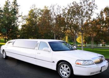 San Bernardino limo service Limo Service San Bernardino