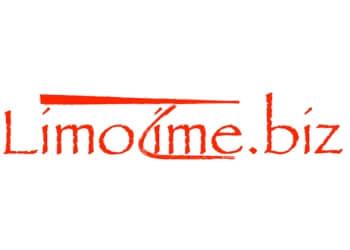 Ontario limo service LimoTime
