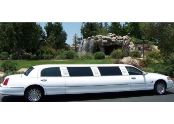 Tallahassee limo service Limos In Tallahassee