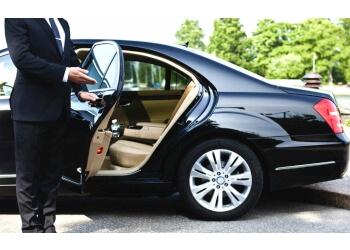 Costa Mesa limo service Limousine Costa Mesa