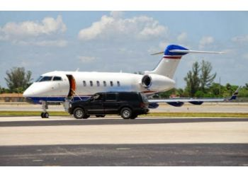 Oakland limo service  Limousine Service in Oakland