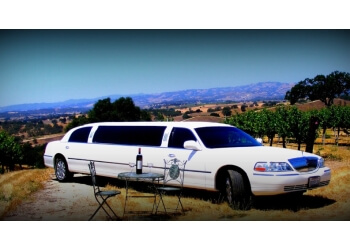 Bridgeport limo service Limousines Of Connecticut