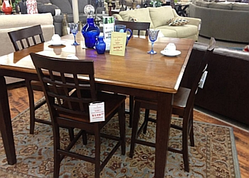 3 Best Furniture Stores In Lincoln Ne Threebestrated