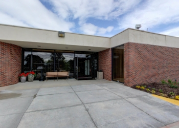 Lincoln funeral home Lincoln Memorial Funeral Home