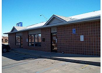 Lincoln addiction treatment center Lincoln Treatment Center