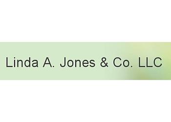 Toledo social security disability lawyer Linda A Jones & Co LLC