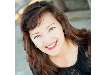 Sacramento physical therapist Linda Brown, PT