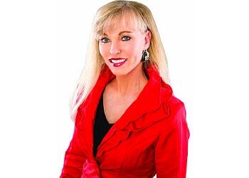 Raleigh real estate agent Linda Craft