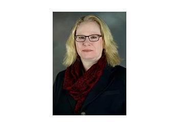 Anchorage employment lawyer Linda J. Johnson